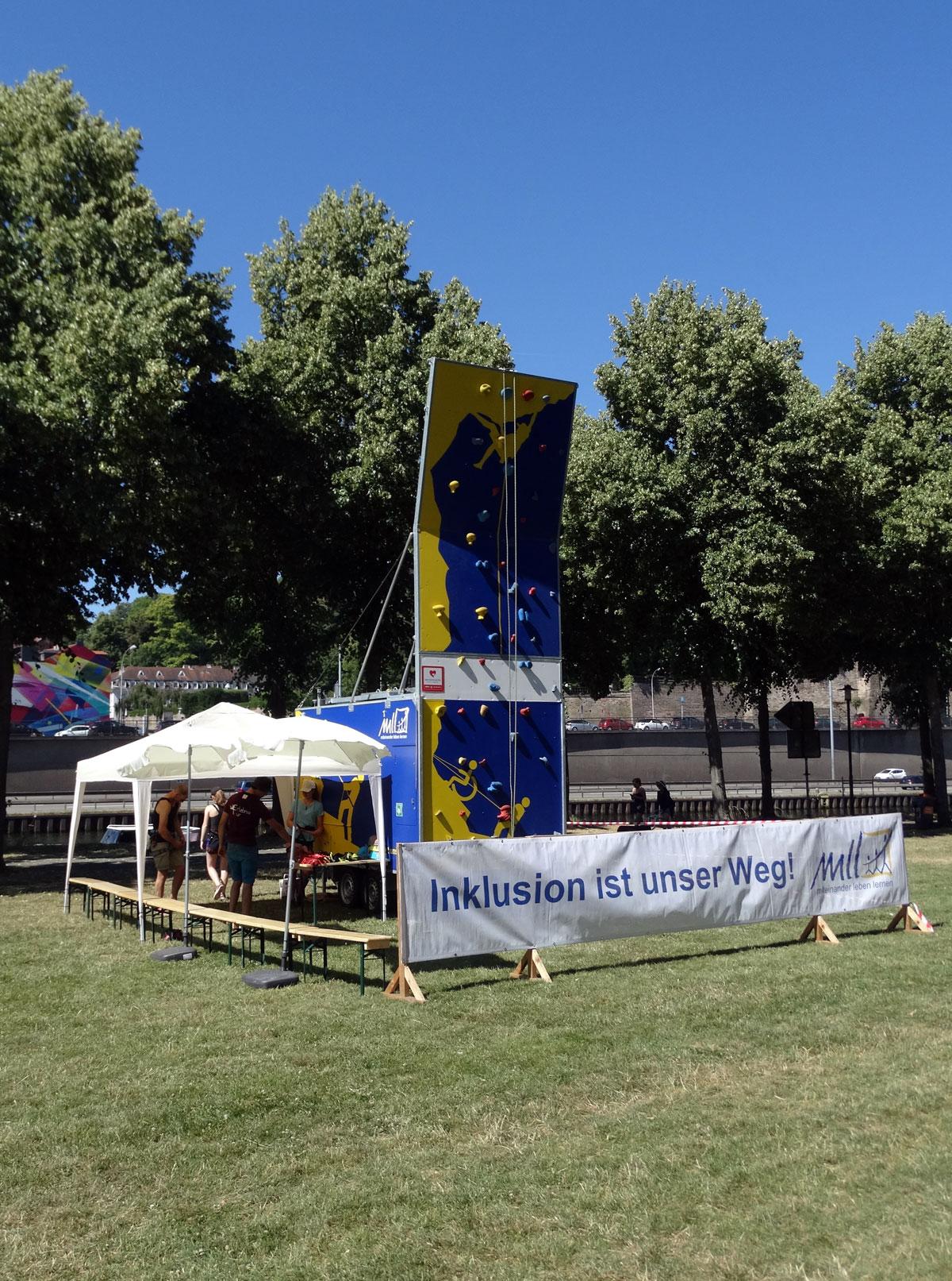 Altstadtfest-Erlebnistour2