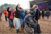 festival